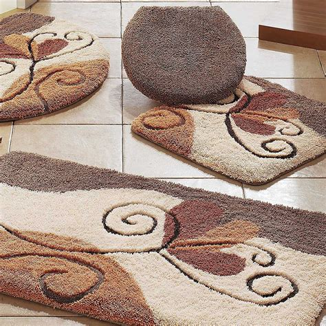 Brown Bathroom Rug Sets Magnificent 930x908 Also Blue Bathroom Rug Sets Bathroom Rug Bathroom Rug Sets