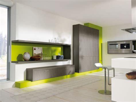 Alno Kitchens by Kitchen Design Academy Kitchen Design Academy News