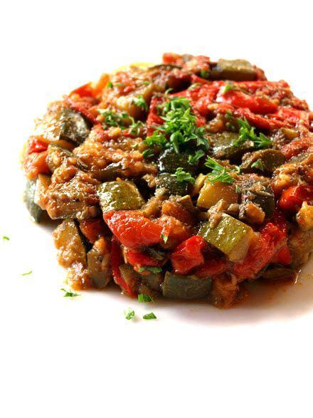 cuisine du terroir definition les 25 meilleures id 233 es de la cat 233 gorie recettes de