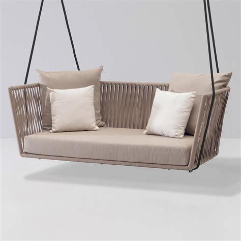swing sofa bitta swing sofa minima