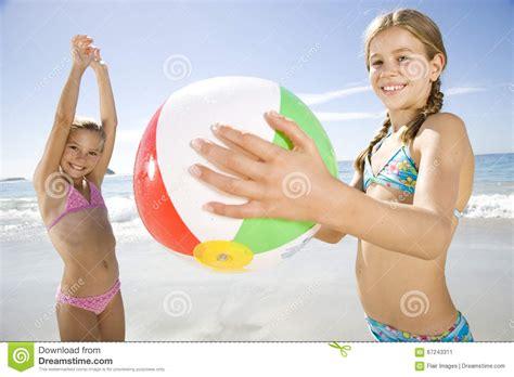 rainpow young little girls young girl beach images usseek com