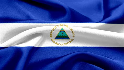 top los simbolos patrios de wallpapers file bandera de nicaragua jpg wikimedia commons