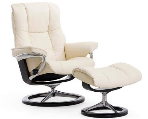 stressless poltrone stressless recliners leather recliner chairs stressless