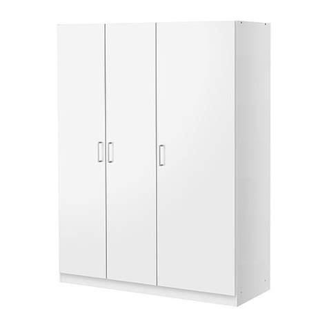 Armoire Dombas Ikea by Domb 197 S Armoire Penderie Ikea