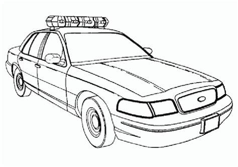 Dibujos Para Colorear Coches 9 Dibujos Para Colorear | dibujos para colorear coches 9 dibujos para colorear