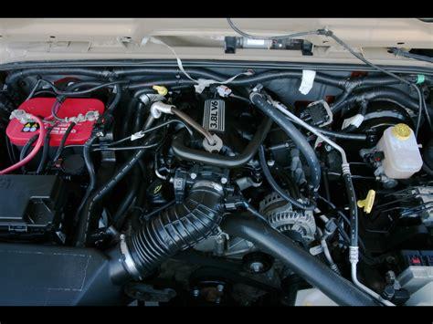 Jeep Hemi Engine Jeep Wrangler Hemi Car Interior Design