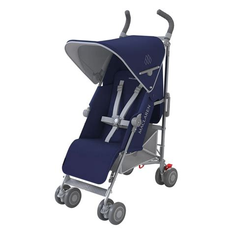 light stroller for travel best lightweight travel strollers travels with baby
