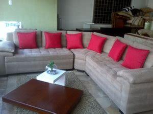 muebles el contado muebles