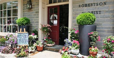 local florist shops flower delivery in philadelphia flower delivery in