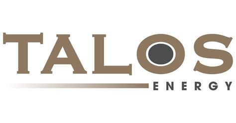 high energy electric llc talos energy llc announces historic discovery offshore