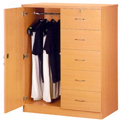 Wide Wardrobe Closet Wardrobe Closet Wardrobe Closet 48 Wide
