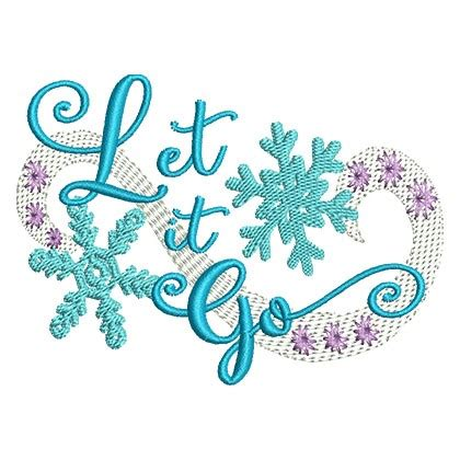 embroidery design boutique 2 let it go embroidery design from boutique fonts grand