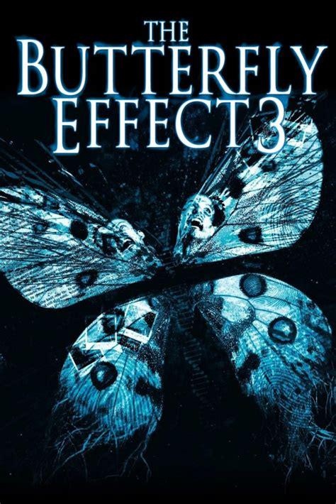 la pel 237 cula el efecto mariposa 3 revelaciones el final de