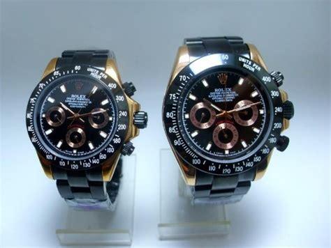 Harga Jam Tangan Rolex Wanita 2018 harga jam tangan rolex kw 1 terbaru juni 2018 harga jam