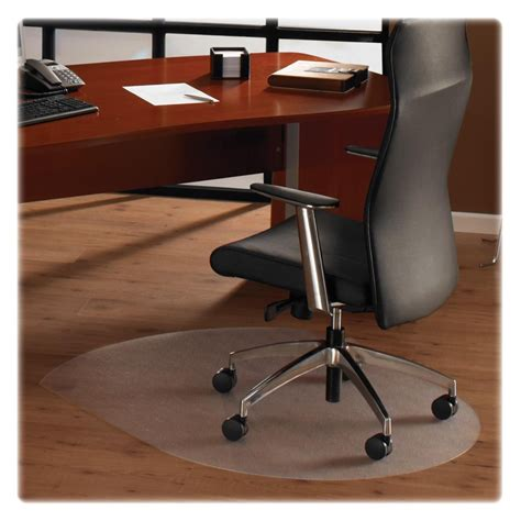 office desk floor mat oval floortex office desk chair mat with office chair mat