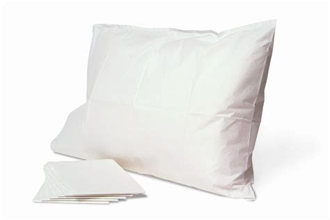 Pillow Cases by Pillow Gallery