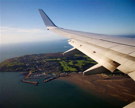 dublin flights cheap flight  dublin dublin airfare