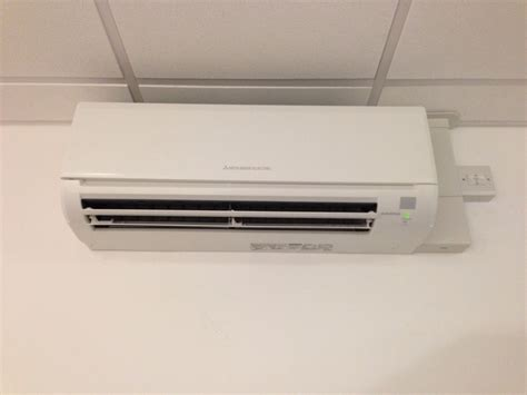 mitsubishi wall mount 13 best air conditioner images on conditioner