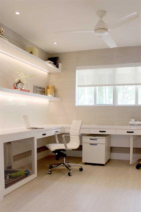 pet friendly interior design ideas  dkor