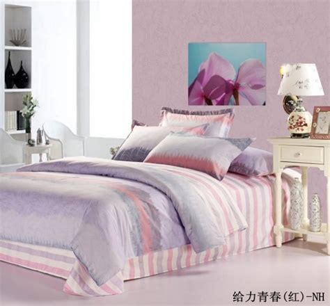twin bedding for adults twin bedding sets for adults 2011 har018a china twin