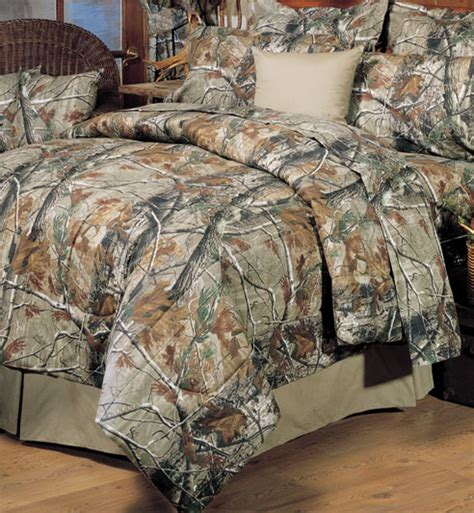 what is the purpose of a coverlet all purpose by real tree beddingsuperstore com