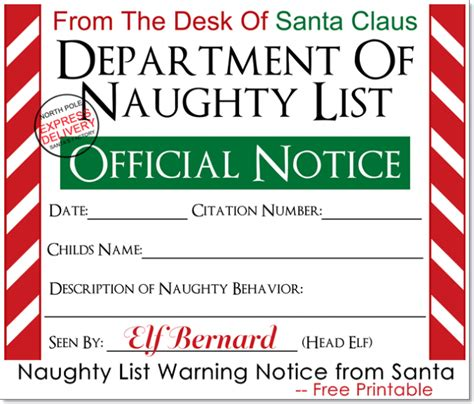 from the desk of santa claus 15 printable letters from santa spaceships and laser beams