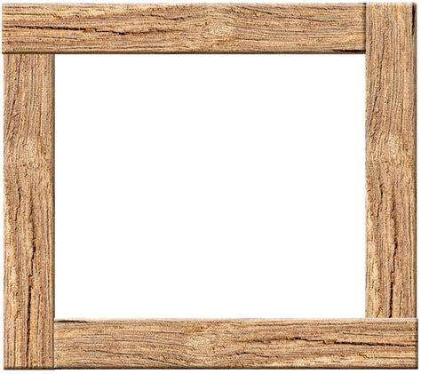 wood frame wood frame png crowdbuild for