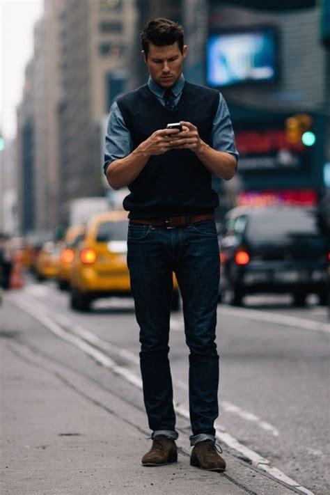 Pw Boot Mr Fox estilos de hombresmen fashion emprendedor business casual
