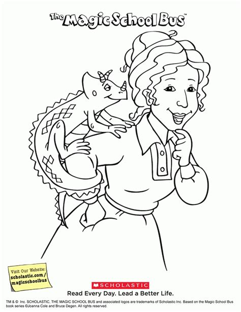 Ccd Coloring Pages 1st grade ccd coloring page az coloring pages