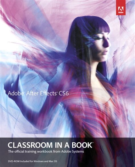 adobe illustrator cs6 tutorial pdf classroom in a book free download adobe after effects cs6 classroom in a book