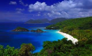 most beautiful places in america to vacation 10 most beautiful and must visit places in the usa google