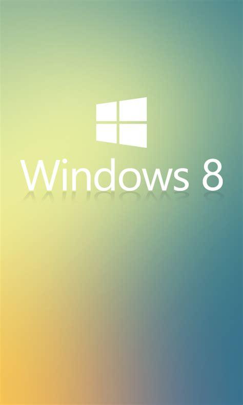 windows 8 wallpaper for windows phone windows 8 wallpaper for windows phone by blnkdsgn on