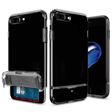 iphone 7 plus cases iphone 7 plus flip armor spigen inc