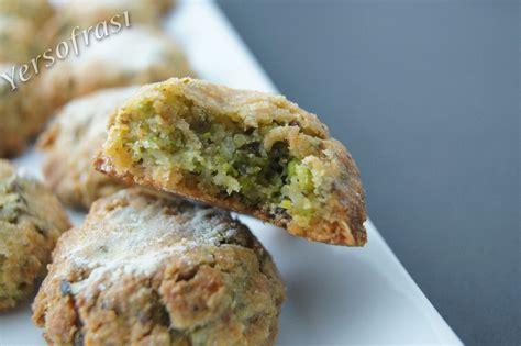 yemek tarifi kat yasz kurabiye tarifleri 36 katı yağsız kurabiye tarifleri