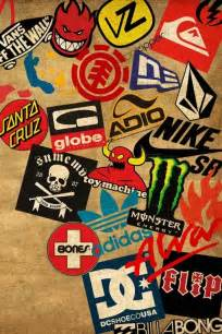 graffiti art iphone wallpaper images