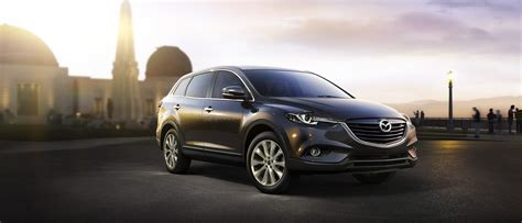 mazda capital services payments the mazda summer drive event offers tremendous savings
