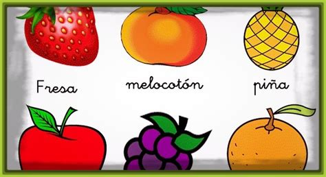 imagenes de frutas y verduras para decorar decorar frutas para colorear preescolar imagenes de frutas