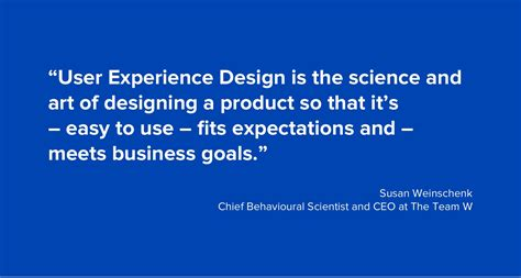 design is not what is ux design common misconceptions and ux myths toptal