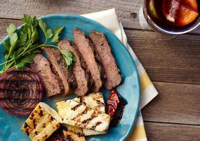 protein 4 oz steak 1000 images about 400 600 calorie meals for weightloss in