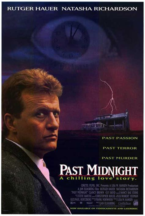 12 Past Midnight past midnight posters from poster shop