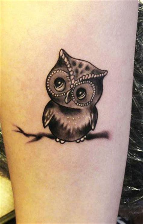dreamcatcher tattoo znacenje tatouage hibou chouette 39 inkage