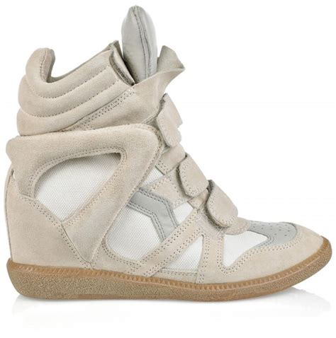 wedge sneakers the outfitters wedges sneakers
