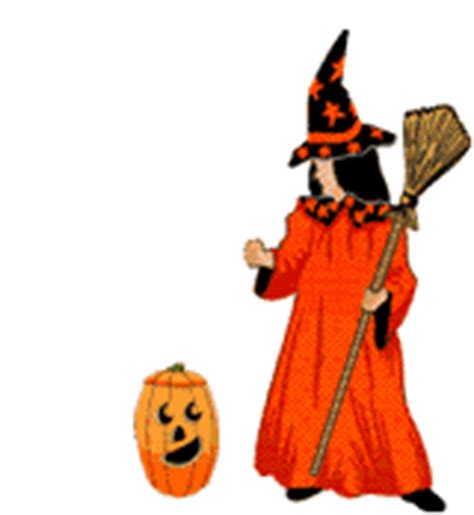 imagenes gif de zombies gifs animados de brujas gif de bruja imagenes animadas