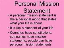 1000 ideas about mission statements on vision statement creating a vision board
