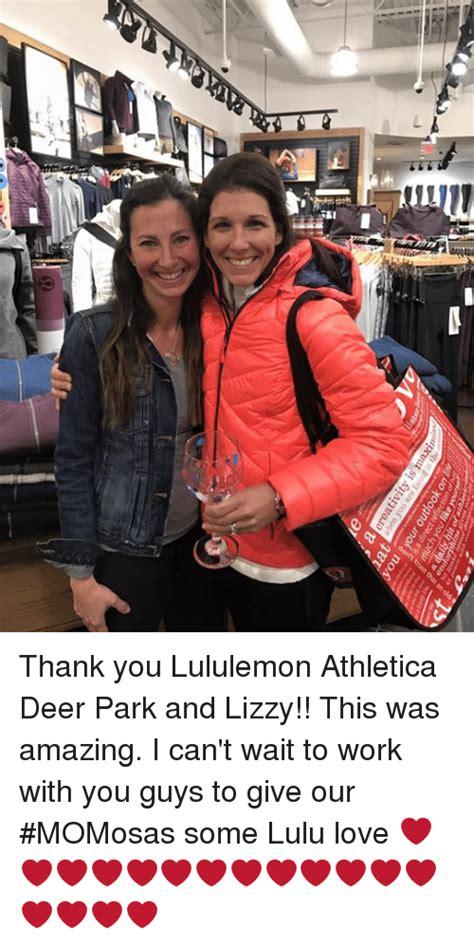 Meme And Lulu - 25 best memes about lululemon lululemon memes