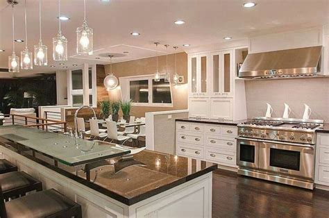 ideas for kitchen lights 25 luxury kitchen lighting ideas lifetime luxury