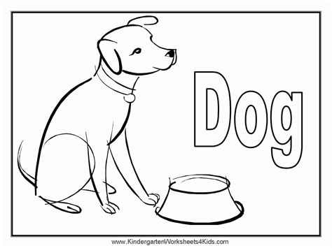 animal coloring dalmatian fire dog coloring pages dog sled