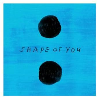 ed sheeran you break me mp3 download ed sheeran shape of you 233 coute gratuite et