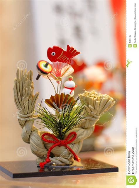 types of new year decorations japanese new year bamboo 28 images seasonal image a
