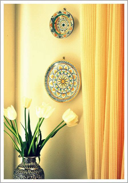 204 best ideas about indian home decor on